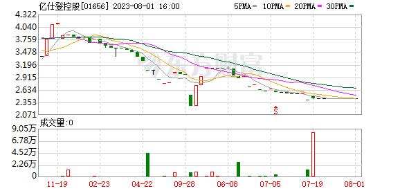 K图 01656_0