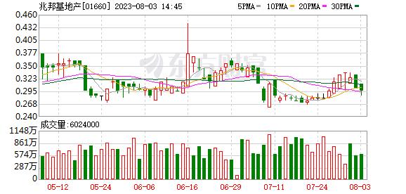 K图 01660_0