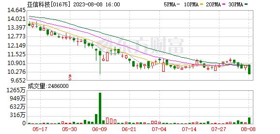 K图 01675_0