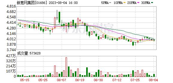 K图 01686_0