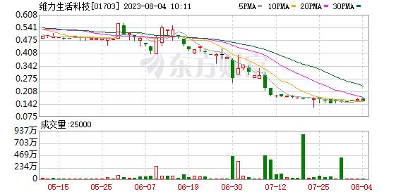 K图 01703_0