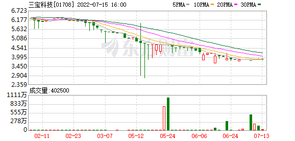K图 01708_0