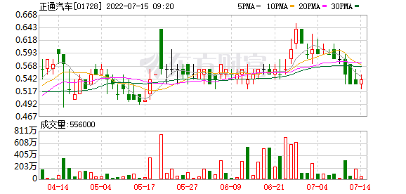 K图 01728_0