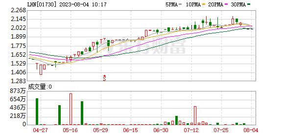 K图 01730_0
