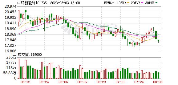 K图 01735_0
