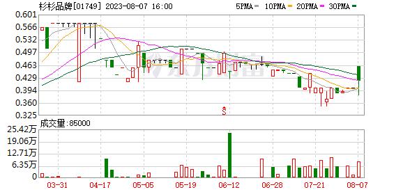 K图 01749_0