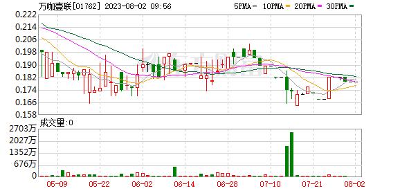 K图 01762_0
