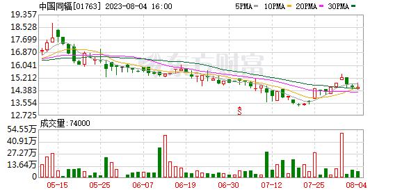 K图 01763_0