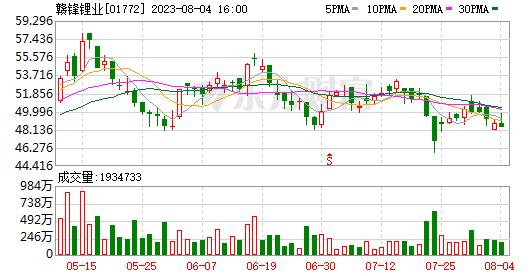 K图 01772_0