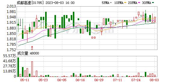 K圖 01785_0