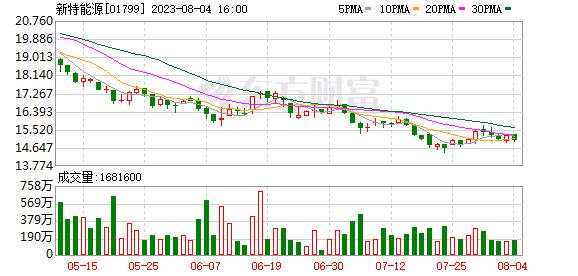 K图 01799_0