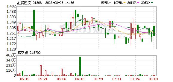 K图 01808_0