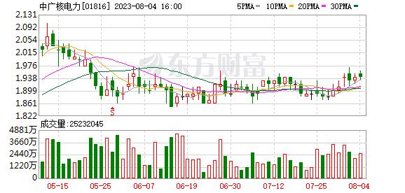 K图 01816_0