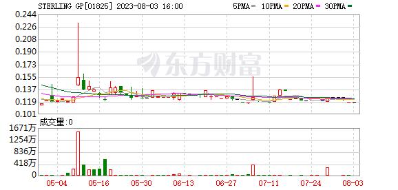 K图 01825_0