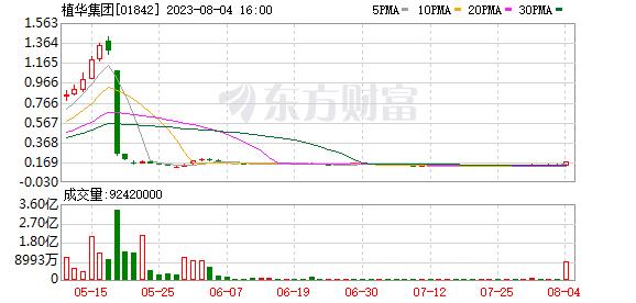金沙js345 1