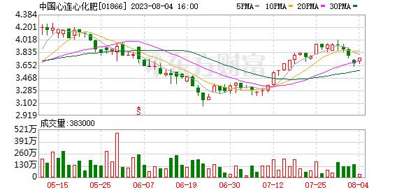 K图 01866_0