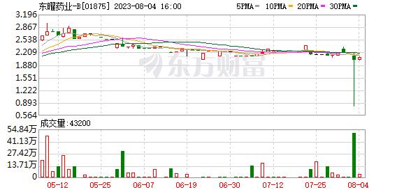 K图 01875_0