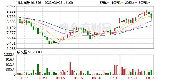 K图 01896_0