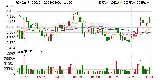 K图 02013_0