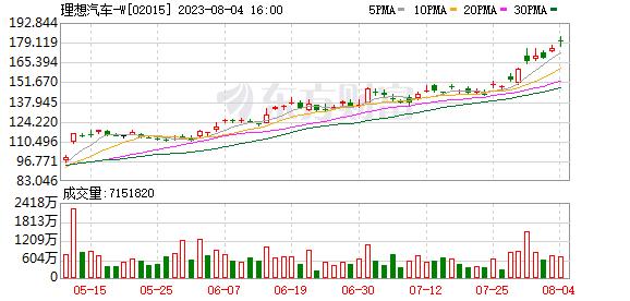 K图 02015_0