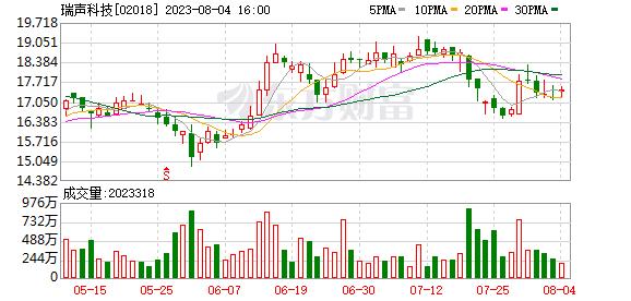 K图 02018_0