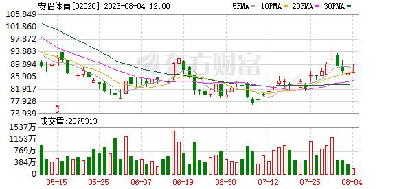 K图 02020_0