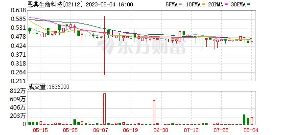 K图 02112_0