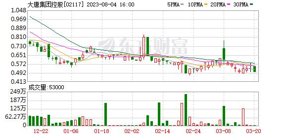 K图 02117_0