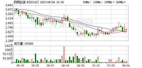 K图 02126_0