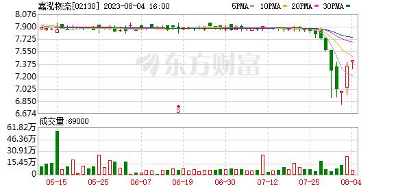K图 02130_0