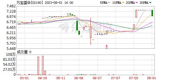 K图 02180_0