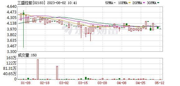 K图 02183_0