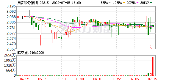 K图 02215_0