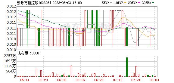K图 02326_0