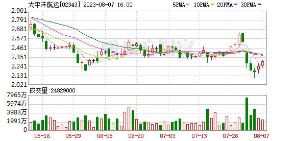 K图 02343_0