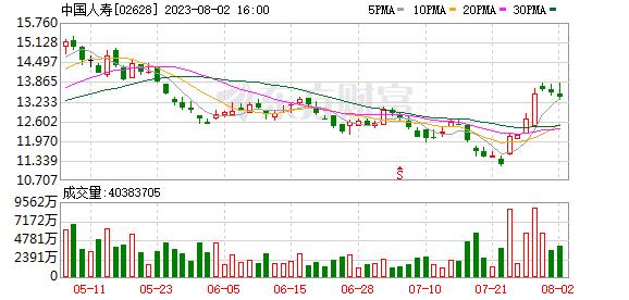K图 02628_0