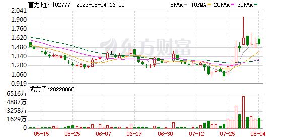 K图 02777_0