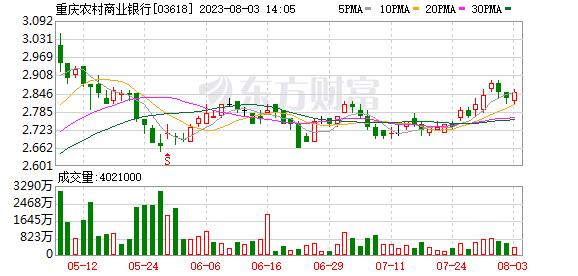 K图 03618_0