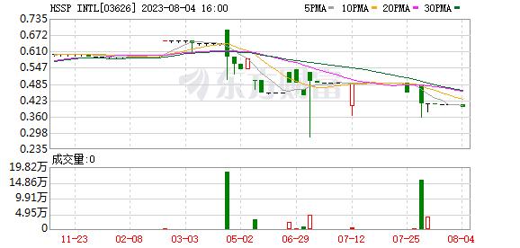 K图 03626_0