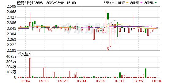 K图 03698_0