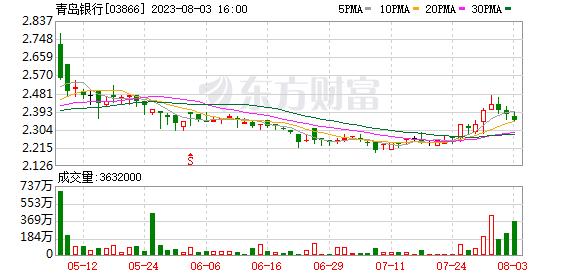 K图 03866_0