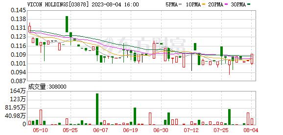 K图 03878_0