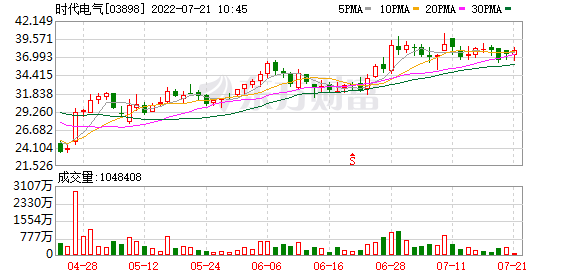 K图 03898_0