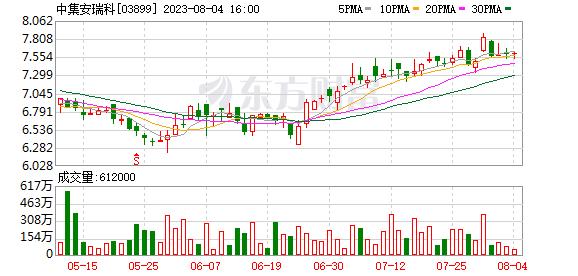 K图 03899_0