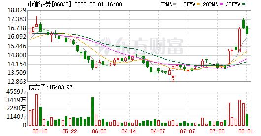 K图 06030_0