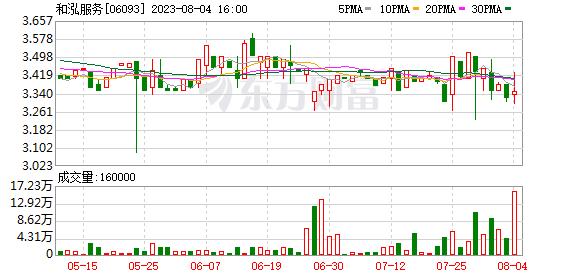 K图 06093_0