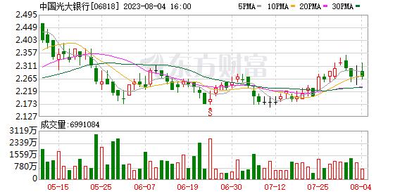 K图 06818_0
