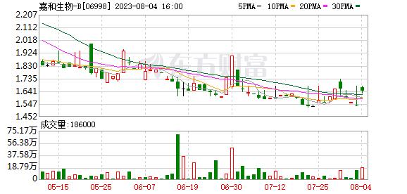 K图 06998_0