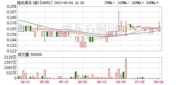 K图 08052_0