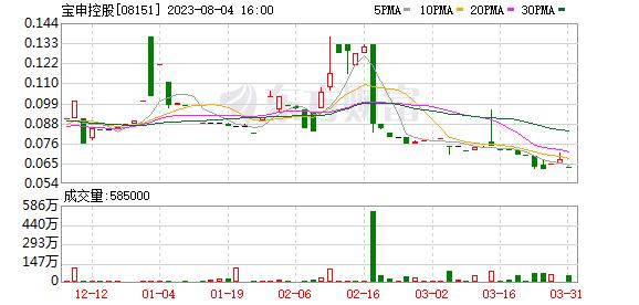 K图 08151_0